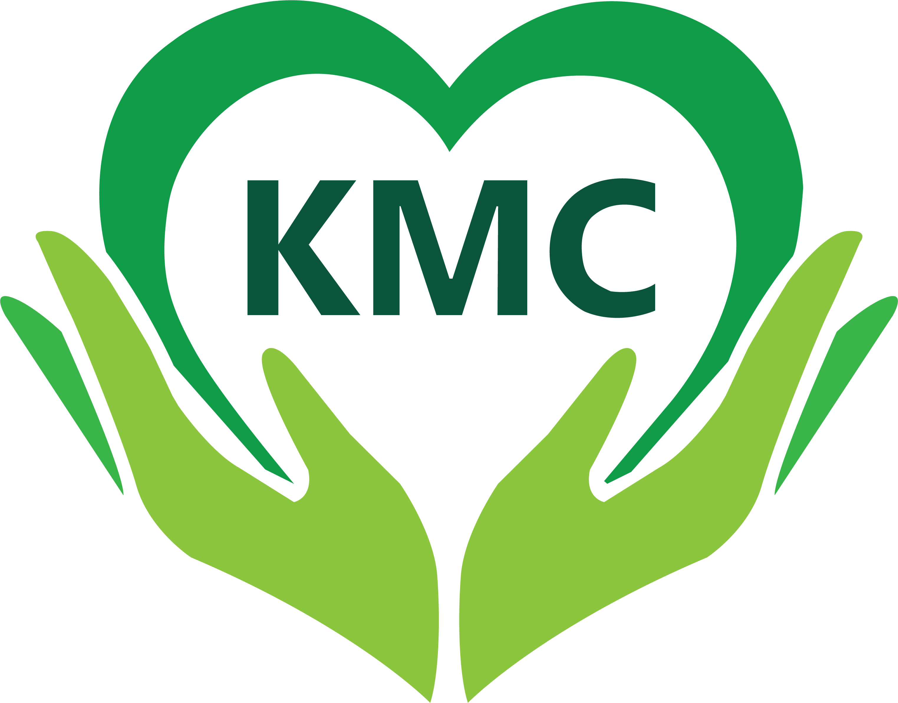 KMC Medical Centre